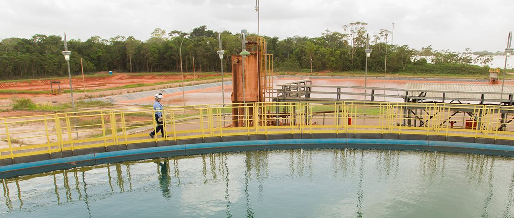 Capacity-of-water-treatment-facility-increased.jpg