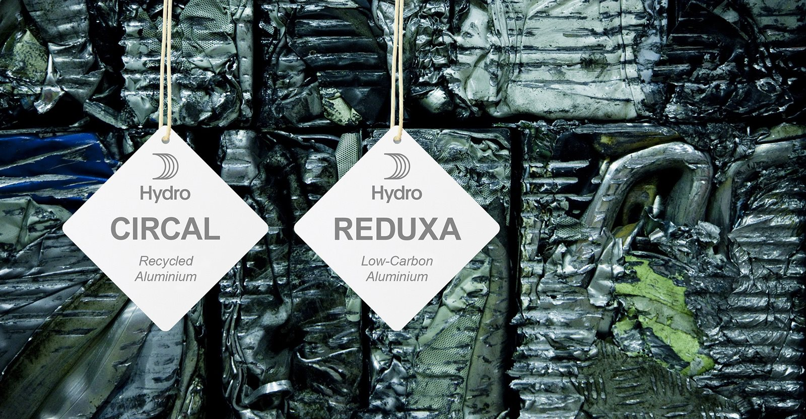 CIRCAL and REDUXA brands