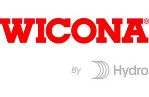 Wicona logo 2021 308x200.png
