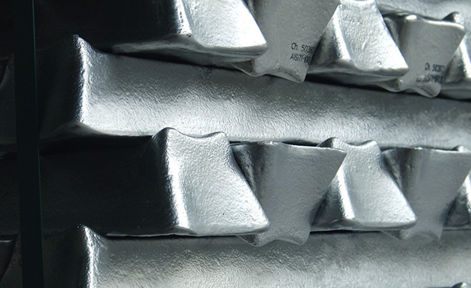 foundry alloys