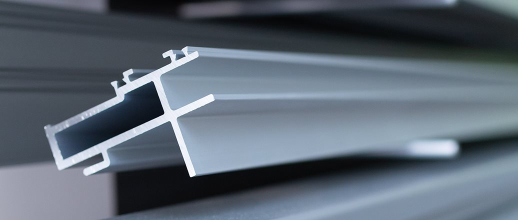 Small and Medium aluminium profiles made in the Benelux.jpg
