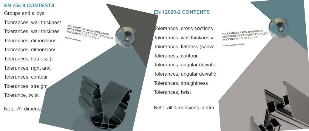 Tolerances Booklet