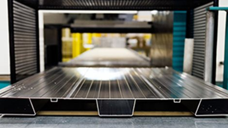 Friction Stir Welding for big and wide aluminium profiles - Benelux.jpg