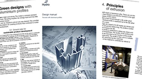Hydro Design Manual.jpg