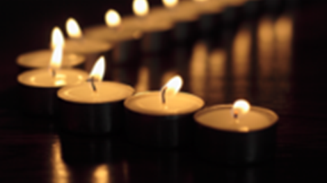TeaLights-small.png