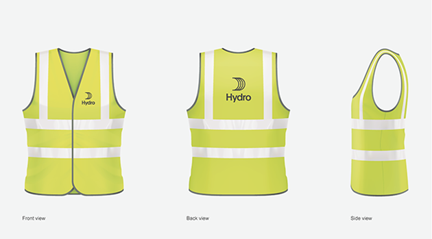 098 safety vests.png
