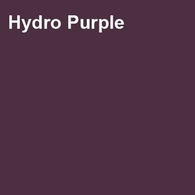 dark muted purple square marked