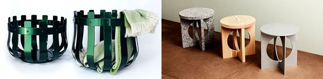 baskets-and-stools_1200.jpg