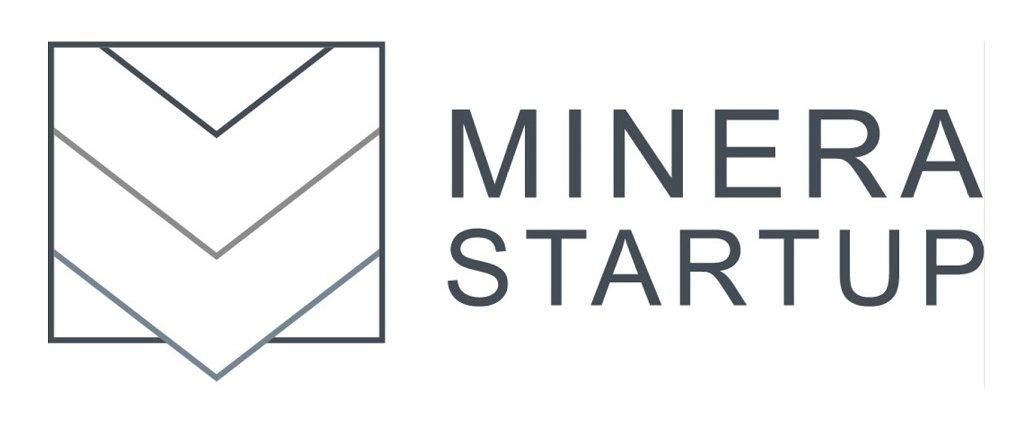 Logo Minera Startup.JPG