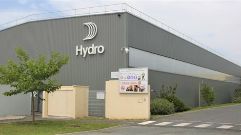 Hydro Albi.png
