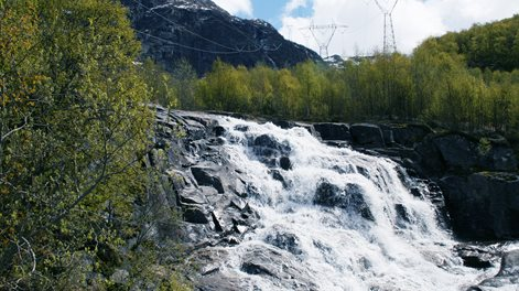 Power_lines_and_water_fall_